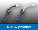 Nieuw: Abicor Binzel MB Evo Pro