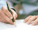 Nieuwe norm lasmethodekwalificatie