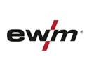 Metaalconstructiebedrijf Rijgersberg volledig over op EWM