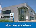 Vacature service-/onderhoudsmonteur