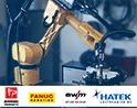 Snel schakelen met robotisering bij Hooymans Products
