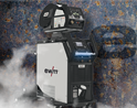 Nieuw: De krachtige multi-proces lasmachine EWM Titan XQ