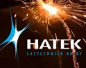 Opleidingsafdeling Hatek dankbaar voor successen in 2019