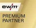 Hatek Eerste Nederlandse EWM Premium Partner