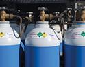 Hulpdocument veilig werken met gassen en correcte opslag