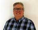 Henk Tuijn, Productmanager bij Hatek Lastechniek
