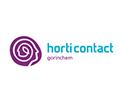 U ontmoet ons op HortiContact 2019