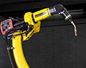 Robotiseringsproject Hatek, HT Verboom en FANUC