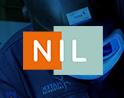 NIL lasopleidingen 2019-2020
