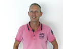 Nieuwe bedrijfsleider: Peter van Etten
