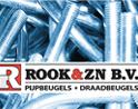Hoge continuïteit verzekerd bij Rook & Zn B.V.