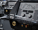 Hatek vernieuwt EWM lasmachinepark Weterings Mechanisatie